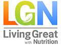 Living Great with Nutrition